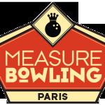Logo_MB_Paris
