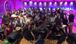 MeasureBowling_Utrecht_2017