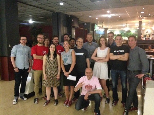 measurebowling-3-lille