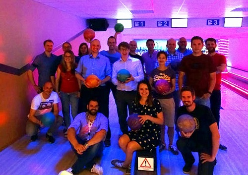 measurebowling-gruppenbild_Cologne