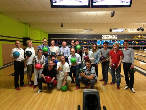 measurebowling-lille-team