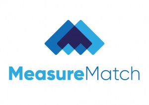 measurematch_colour