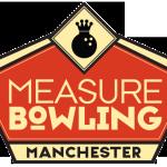 Logo_MB_Manchester