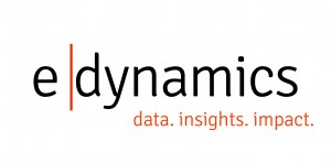 e-dynamics_Logo_Claim_CMYK