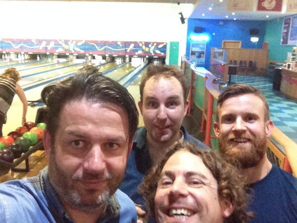 measurebowling-3-brighton