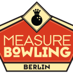 Logo_MB_Berlin