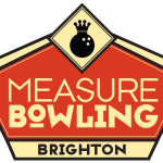Logo_MB_Brighton