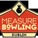 Logo_MB_Dublin