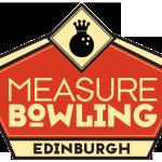 Logo_MB_Hedinburgh