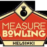 Logo_MB_Helsinki