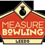 Logo_MB_Leeds