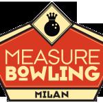 Logo_MB_Milan
