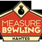 Logo_MB_Nantes