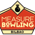 Logo_MB_Bilbao
