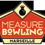 Logo_MB_Marseille