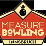 Logo_Innsbruck