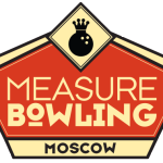 Logo_MB_Moscow