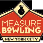 Logo_MB_New_York_City