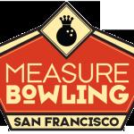 Logo_MB_San_Francisco