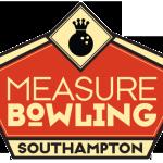 Logo_MB_Southampton