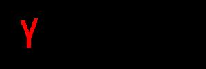 metrica_en_rgb