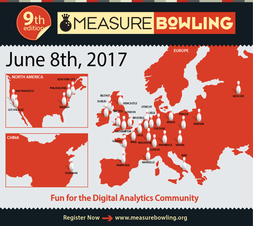 measurebowling-9th-edition-2017-map-revised