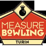Logo_MB_Turin