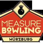 Logo_MB_Wurzburg