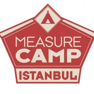 measurecamp istanbul