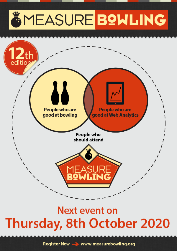 MeasureBowling Flyer New