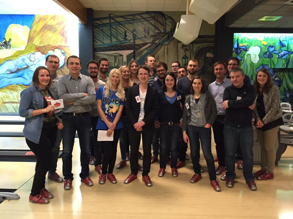 bowling-lille-7th-edition
