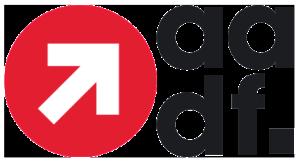 logo-aadf