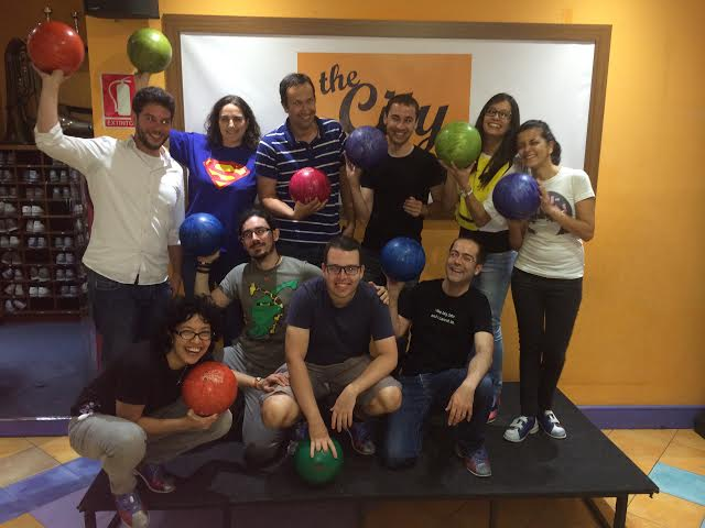 measurebowling-madrid-june-2014
