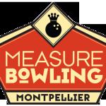Logo_MB_Montpellier