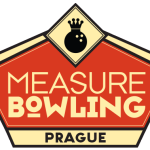 Logo_MB_Prague