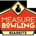 Logo_MB_Biarritz