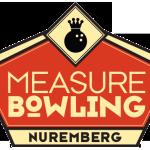 Logo_MB_Nuremberg
