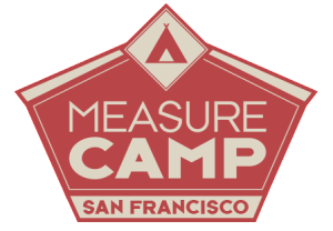 Logo_MCSF