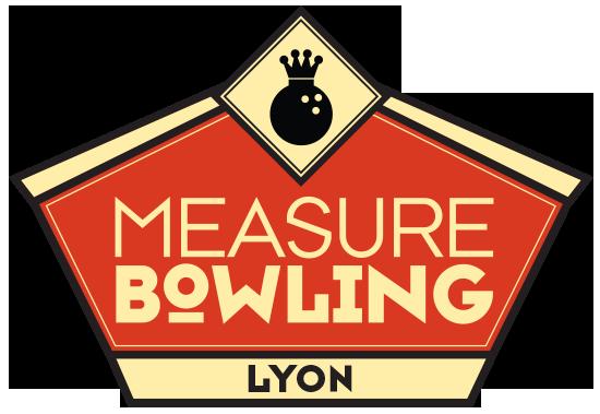 Logo_MB_Lyon