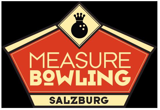 Logo_MB_Salzburg